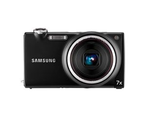 Samsung CL80 14mp Camera