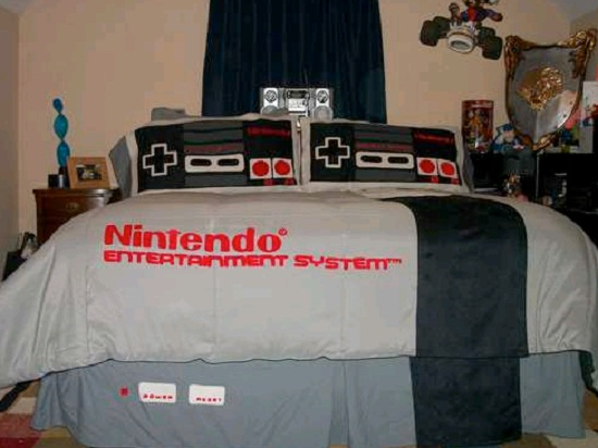 http://www.techfever.net/images/wp-content/uploads/2010/09/nintendo-bedding.jpg