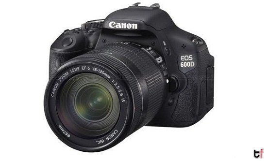 canon rebel t3 pictures. Canon EOS Rebel T3
