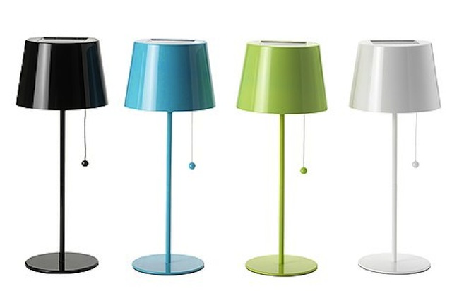 murano glass table lamps battery powered standard floor. Black Bedroom Furniture Sets. Home Design Ideas