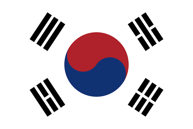 South Korea to digitize all school text books by 2015