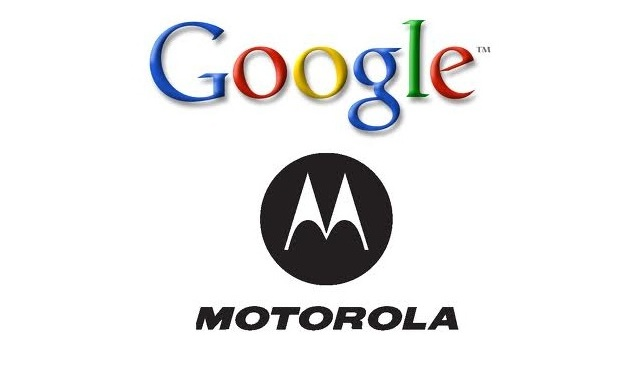 Motorola now after Microsoft for Windows 7, Xbox 360 patents