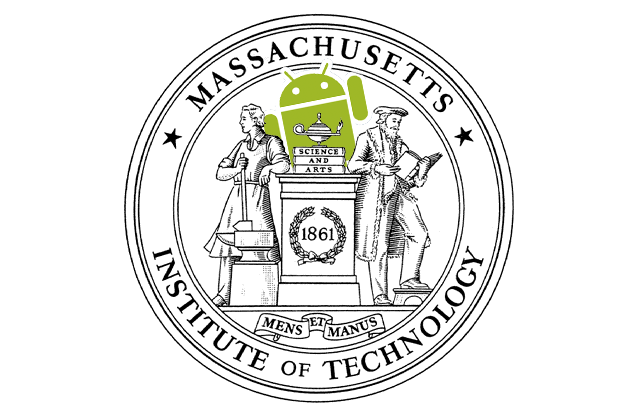 MIT Center for Mobile Learning