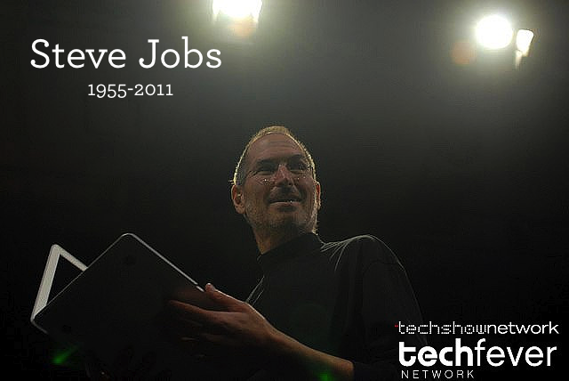 A Message from Tim Cook Apple CEO - Steve Jobs Death Anniversary