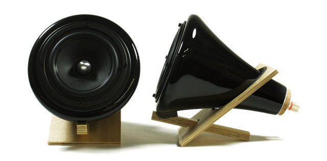 Joey Roth Speakers