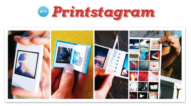 <em/>Printstagram&#8221; /></p> <p>Christmas is coming. Have you started with your Christmas shopping yet? I have but I&#8217;m only 1/4 done with my list. I don&#8217;t know when I&#8217;ll be able to finish shopping but I think I might just do it online. It&#8217;s more convenient and this way, I won&#8217;t be tempted to purchase stuff I don&#8217;t really need. <span id=