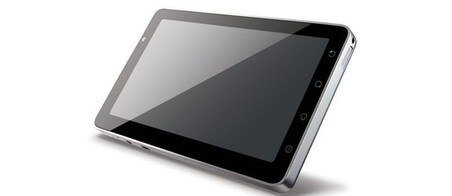 viewsonic 10-inch tablet microsoft windows 8