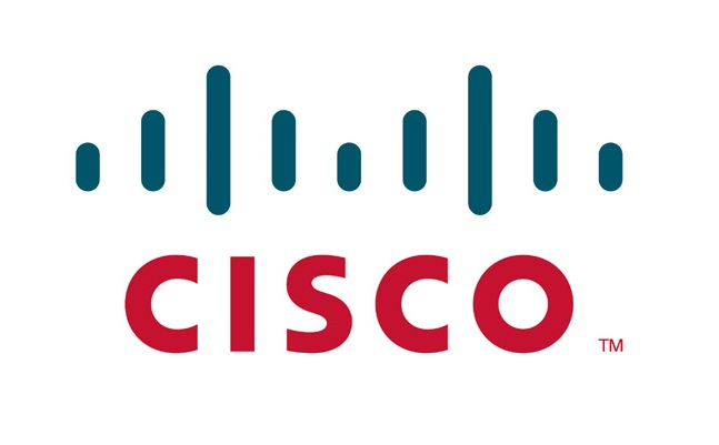 cisco lays off 1300 employees