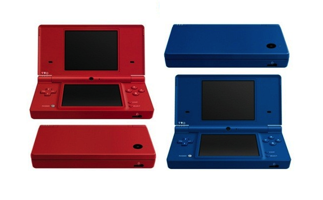 how to play gba games on dsi without r4