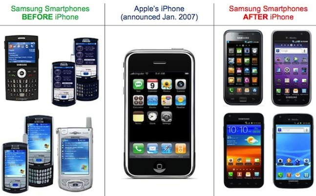 samsung-phones-before-and-after-iphone-was-launched.png