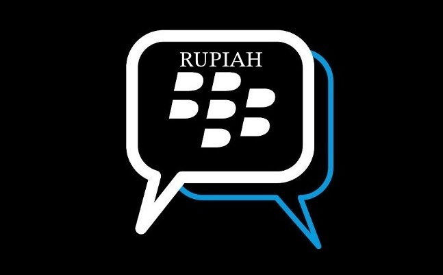 RIM to launch BBM Money in Indonesia