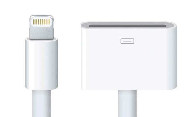 how to connect apple tv to mac with usb