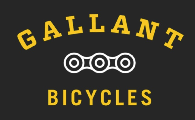 galant bicycles