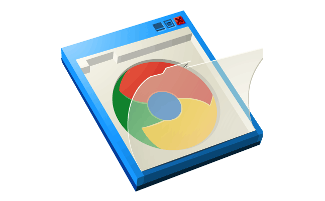 GOOGLE CHROME Chrome Frame