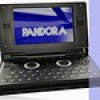 Mobile Gaming: Pandora ready for pre-order