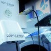 Toyota working on lithium-air, solid-state batteries for the EVs