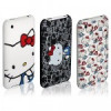 Yet another set of  Hello Kitty iPhone cases