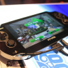 Playstation Vita: Release date Pushed to March 30, 2012…Sucks