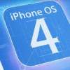 iPhone OS 4 Beta now available for download