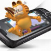 Samsung W960: First ever 3D phone to be released in Korea