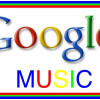 Google to launch Music Beta service?