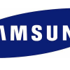 Samsung Mobile CEO received $5.8-million salary last 2013