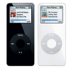 Apple recalling first gen iPod Nano with bad battery