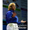 Meg Whitman hopes to bring HP back on top by 2015