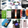 There will be more mobile devices than human population this 2012
