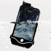 Scuba Suit brings your iPhoneography skills under water