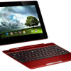 ASUS Transformer Pad TF300 gets Jelly Bean update