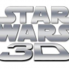 Lucasfilm to release Star Wars Episode II, Episode III in 3D next year