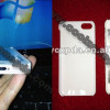 iPhone 5 case revealed by Chinese case maker