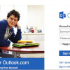 Outlook.com hits 10 million registered users in two weeks