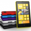 HTC no longer working on bigger HD Windows Phone device
