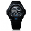 Casio outs Bluetooth 4.0 G-Shock