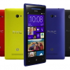 Microsoft to roll out HTC Windows phone soon?
