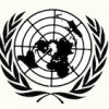 House passes unanimous resolution to ban UN Internet policy