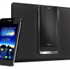 Asus PadFone Mini rolls out in Taiwan