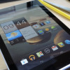Android tablet share hits 67%, surpasses the iPad