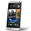 All-Aluminum HTC One revealed
