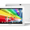 Archos outs new Platinum tablet in three sizes
