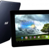 Is this the Asus MeMo Pad 10?