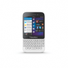 BlackBerry Q5 revealed