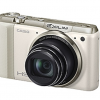 Casio outs 16MP EX-ZR800 compact camera
