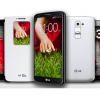 LG G2 in Canada getting KitKat upgrade in 2014