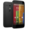 Moto G shipping delayed, no thanks to winter storm