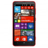 Nokia Lumia 1320 photo leaked