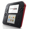 Nintendo 2DS Handheld introduced