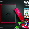 Nintendo Wii Mini to arrive in the US for only $99